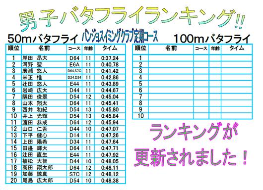 201706_ranking2.jpg