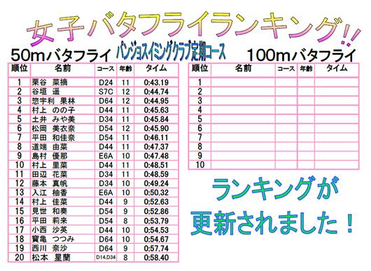 201706_ranking3.jpg